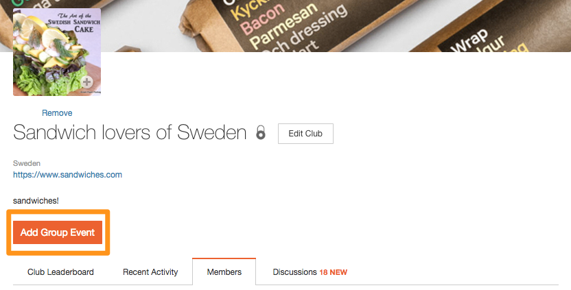 Sandwich_lovers_of_Sweden___Strava_Club.png