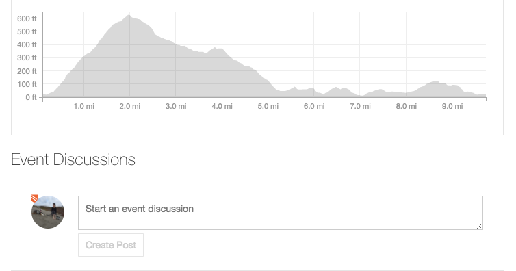 Weekly_Sandwich_session___Strava_Group_Event.png