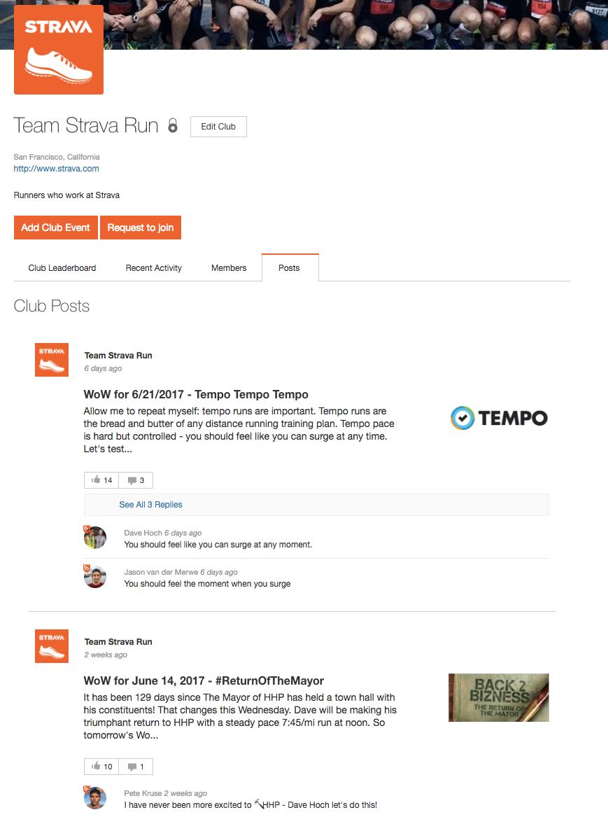 Team_Strava_Run___Strava_Club.png