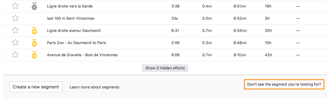Morning_Run___Run___Strava.png