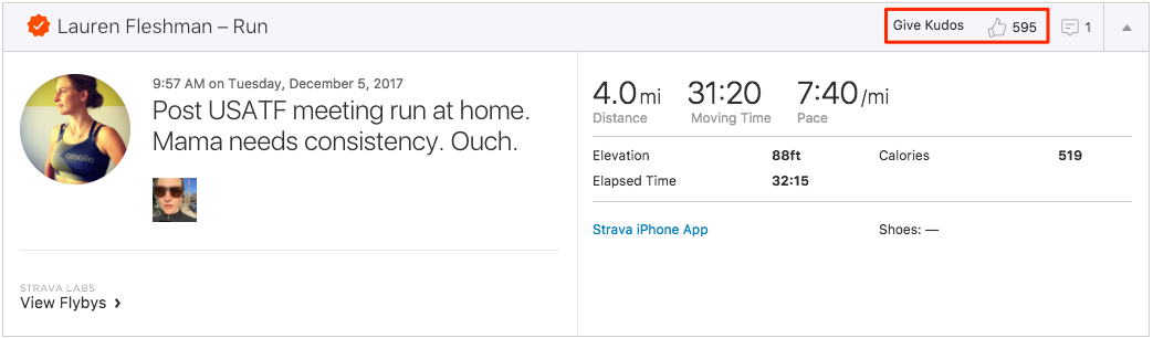 Post_USATF_meeting_run_at_home__Mama_needs_consistency__Ouch____Run___Strava.png