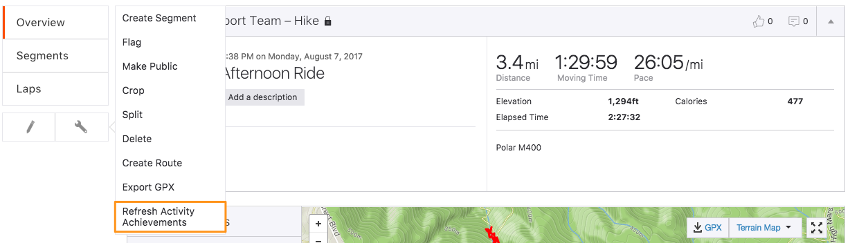 Afternoon_Ride___Hike___Strava.png