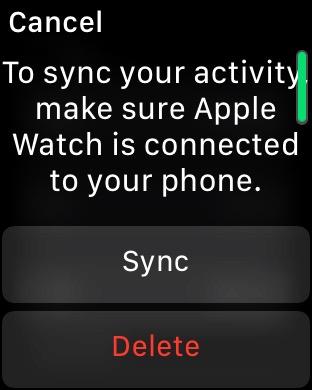 Strava Apple Watch App – Strava Support