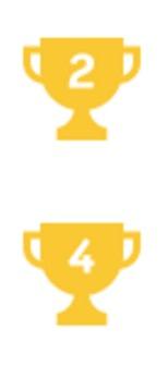 Update_to_Zendesk_article_for_new_achievements_-_Google_Docs_3.jpg