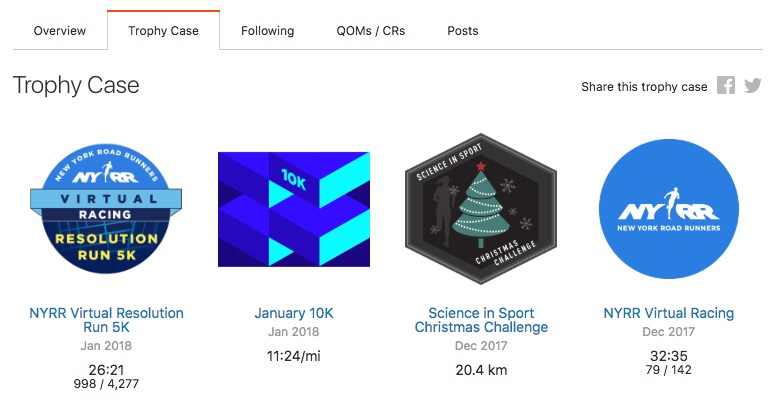 Trophy_Case___Strava_Runner_Profile___Megan_M_.jpg