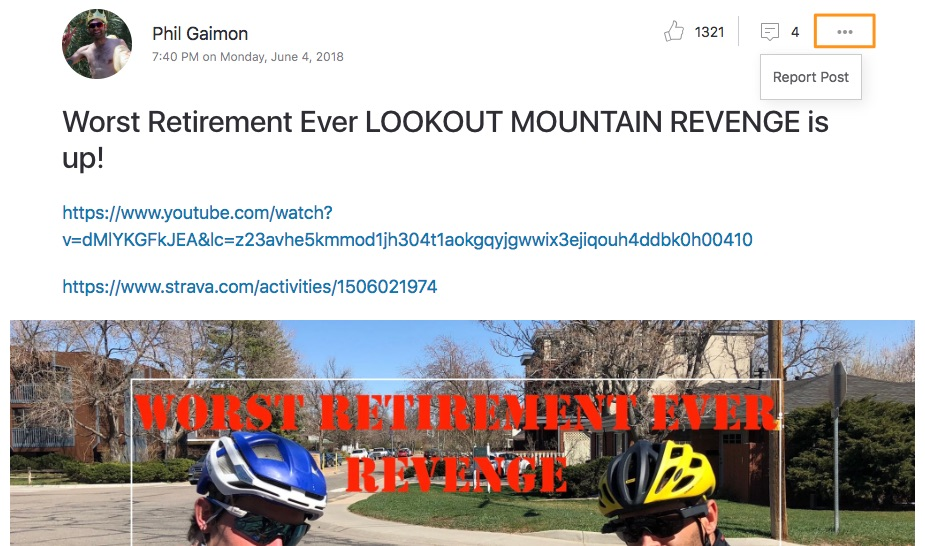 Worst_Retirement_Ever_LOOKOUT_MOUNTAIN_REVENGE_is_up____A_post_by_Phil_Gaimon_on_Strava.jpg