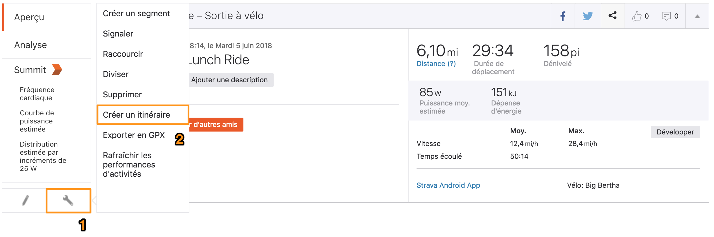 Lunch_Ride___Sortie_a__ve_lo___Strava.png