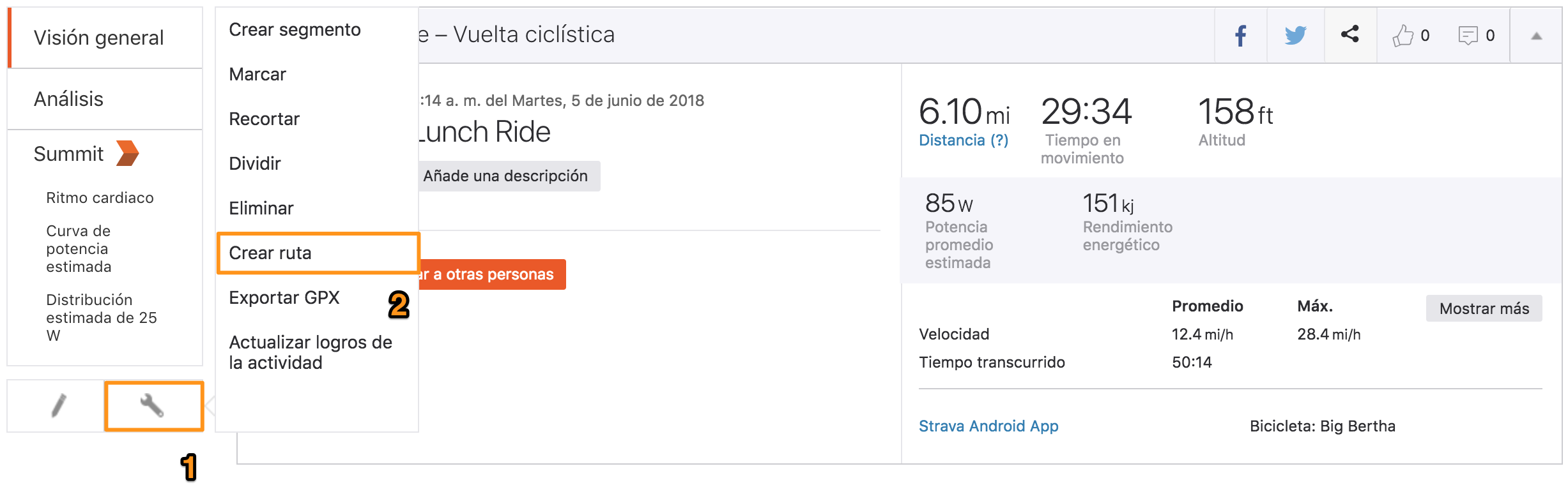 Lunch_Ride___Vuelta_ciclista___Strava.png