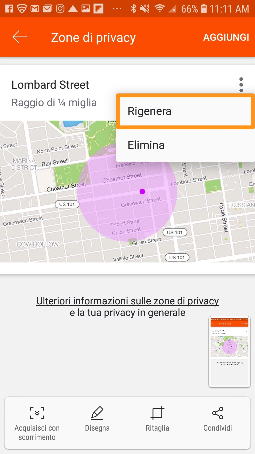 Privacy_Zones_3_-_Android_Ital.png