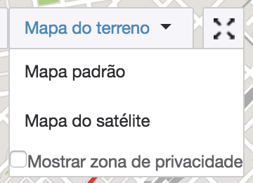 Privacy_Zones_4_-_Br._Pt.png