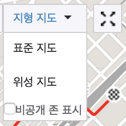 Privacy_Zones_4_-_Kor.png