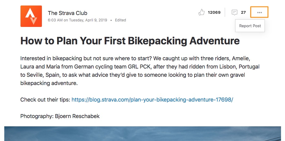 How_to_Plan_Your_First_Bikepacking_Adventure___A_post_by_The_Strava_Club_on_Strava.jpg