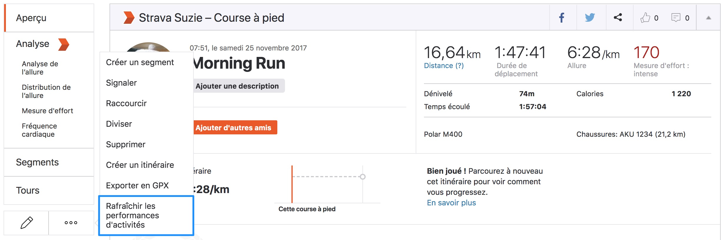 Morning_Run___Course_a__pied___Strava.jpg