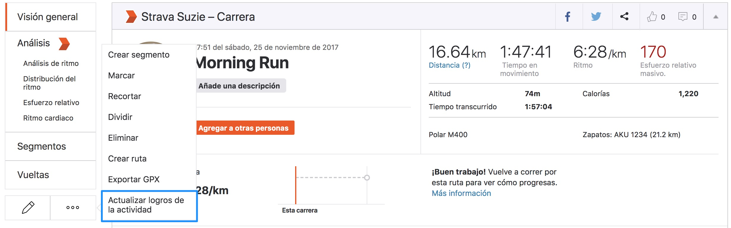 Morning_Run___Carrera___Strava.jpg