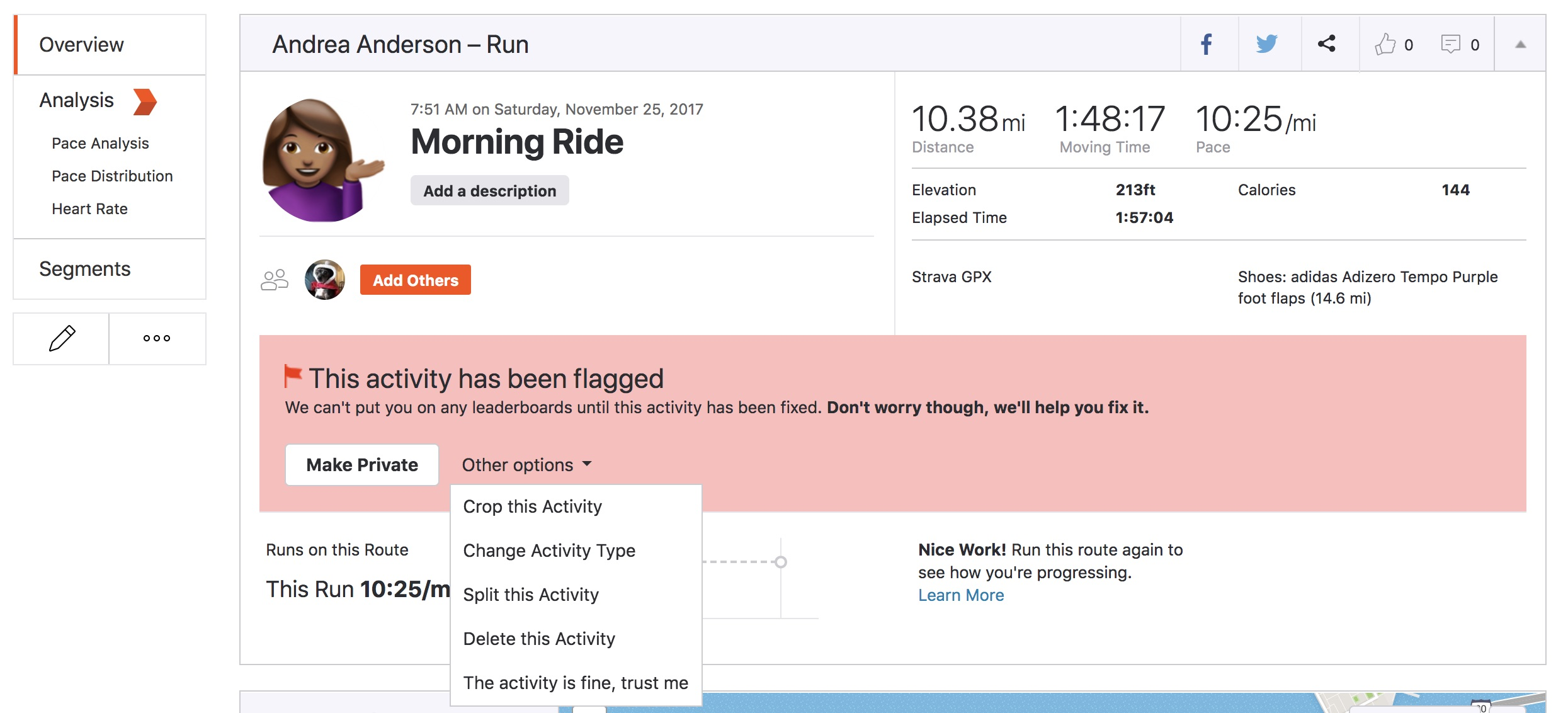 Morning_Ride___Run___Strava.jpg