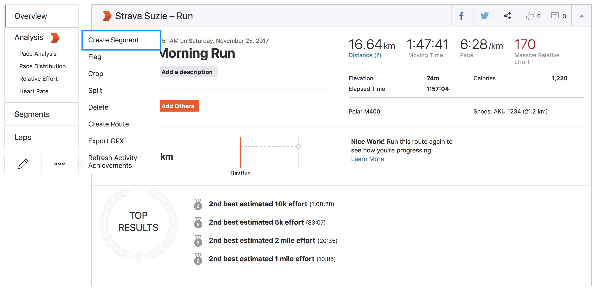 Morning_Run___Run___Strava.jpg