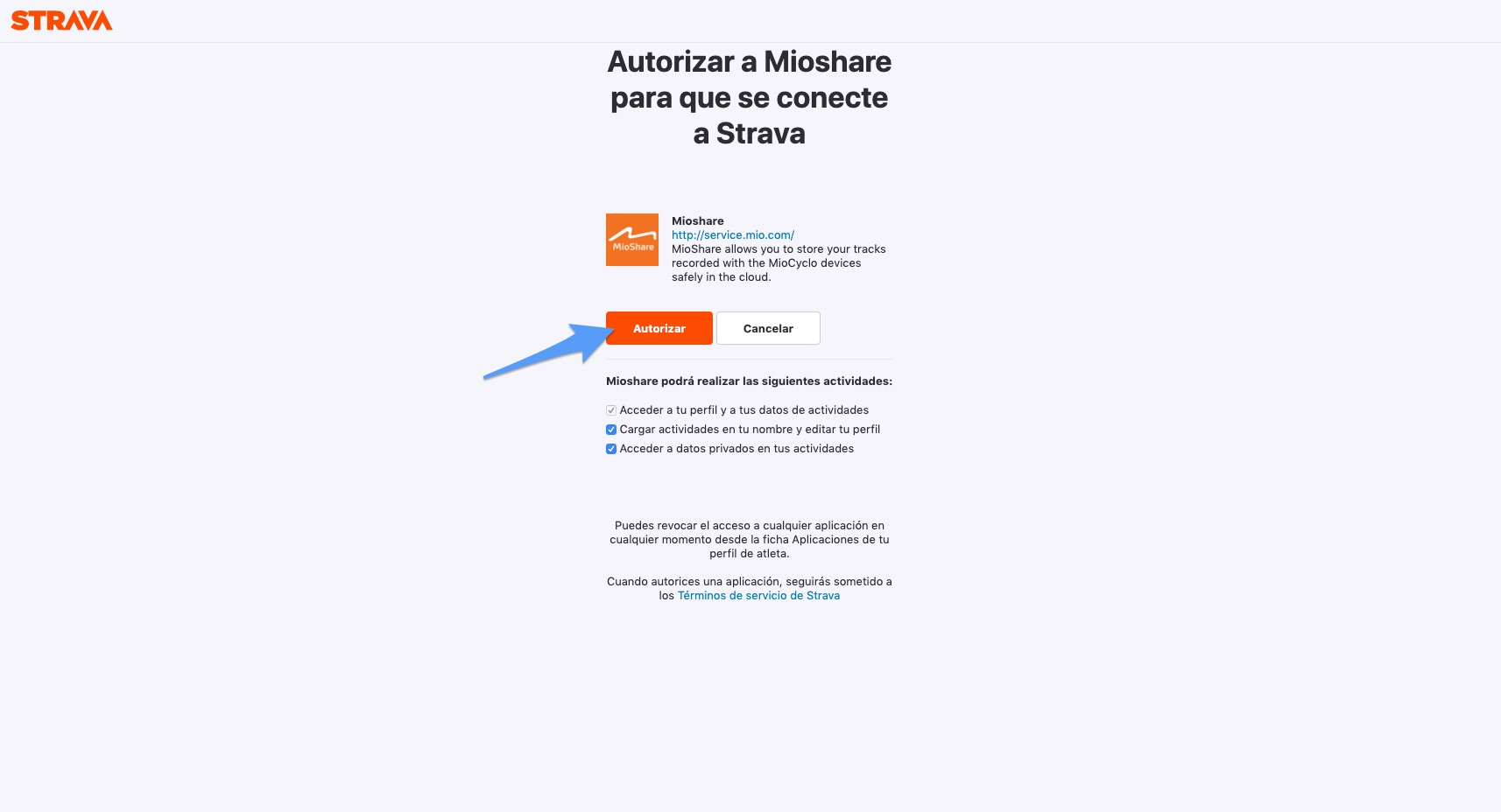 https___www_strava_com_oauth_authorize_client_id_72_redirect_uri_http___link_mioshare_com_strava_auth_TnR85JdqEP_d90Wh42fXbmi0X5z33mTxbHy1VJOBCLA_3D_scope_view_private_write_state_TnR85JdqEP_d90Wh42fXbmi0X5z33mTxbHy1VJOBCLA__approval_prompt.jpg