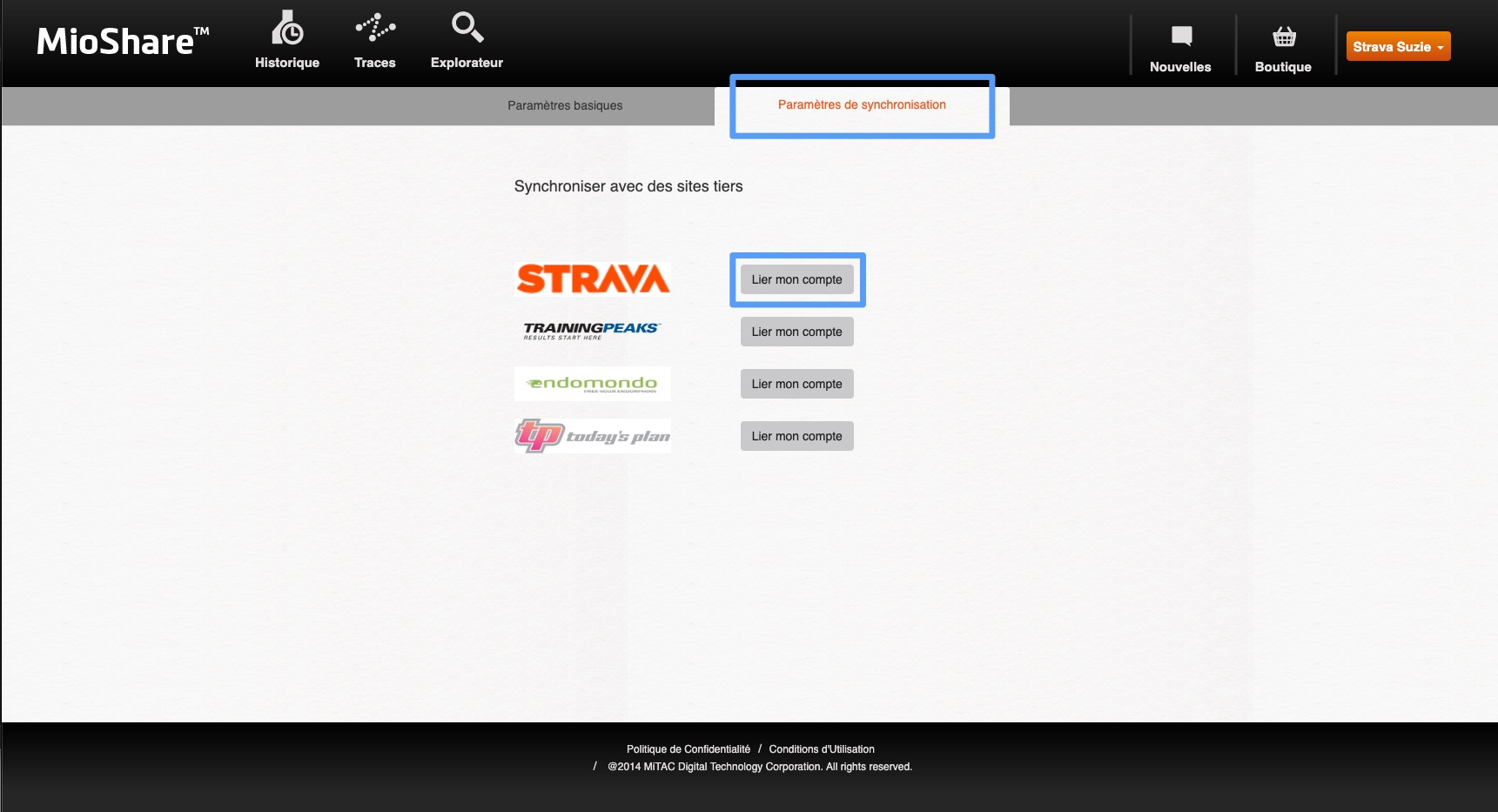 Welcome_to_MioShare_and_French_and_https___www_strava_com_oauth_authorize_client_id_72_redirect_uri_http___link_mioshare_com_strava_auth_TnR85JdqEP_d90Wh42fXbmi0X5z33mTxbHy1VJOBCLA_3D_scope_view_private_write_state_TnR85JdqEP_d90Wh42fXbmi0X.jpg