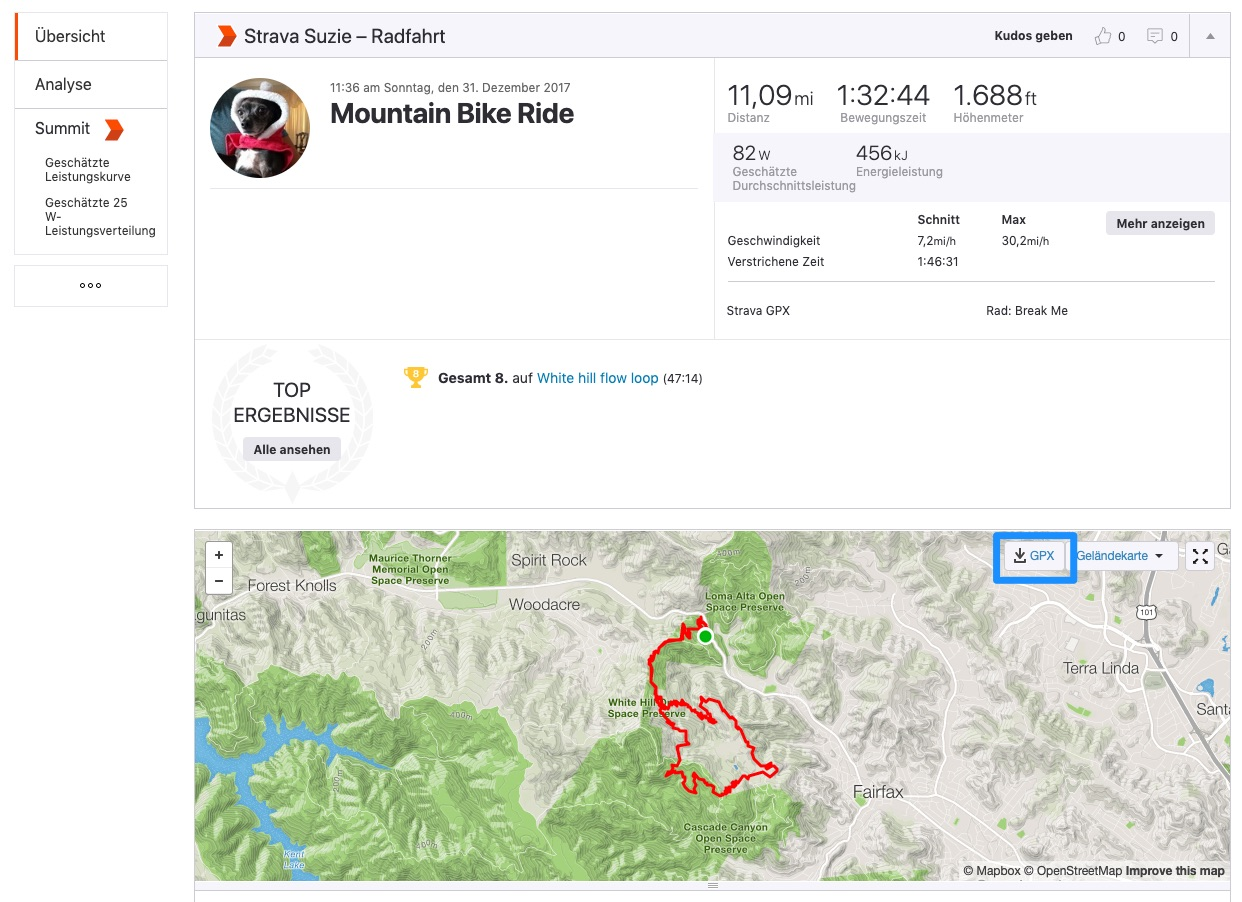 Mountain_Bike_Ride___Radfahrt___Strava.jpg