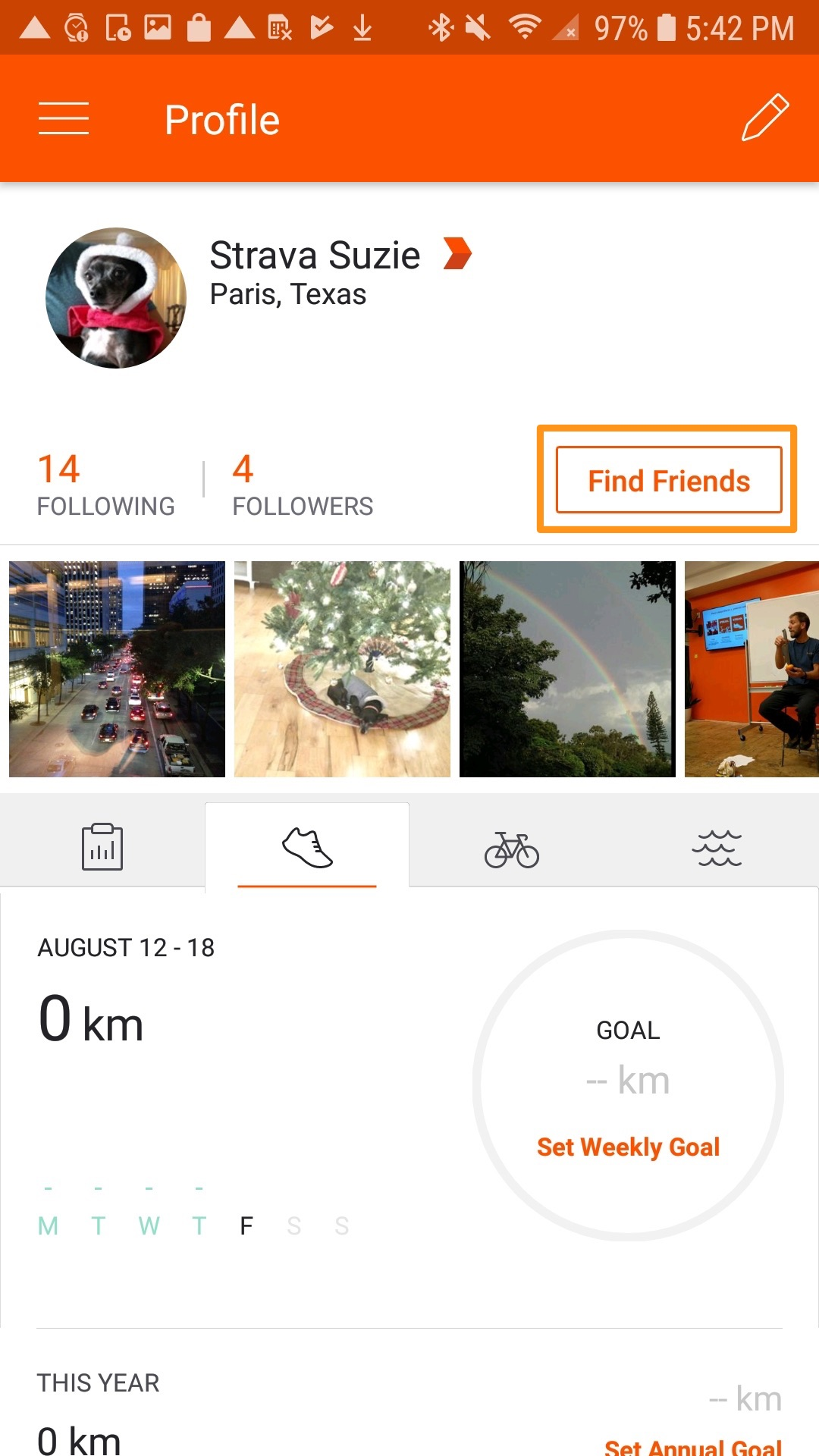 Screenshot_20190816-174241_Strava.jpg