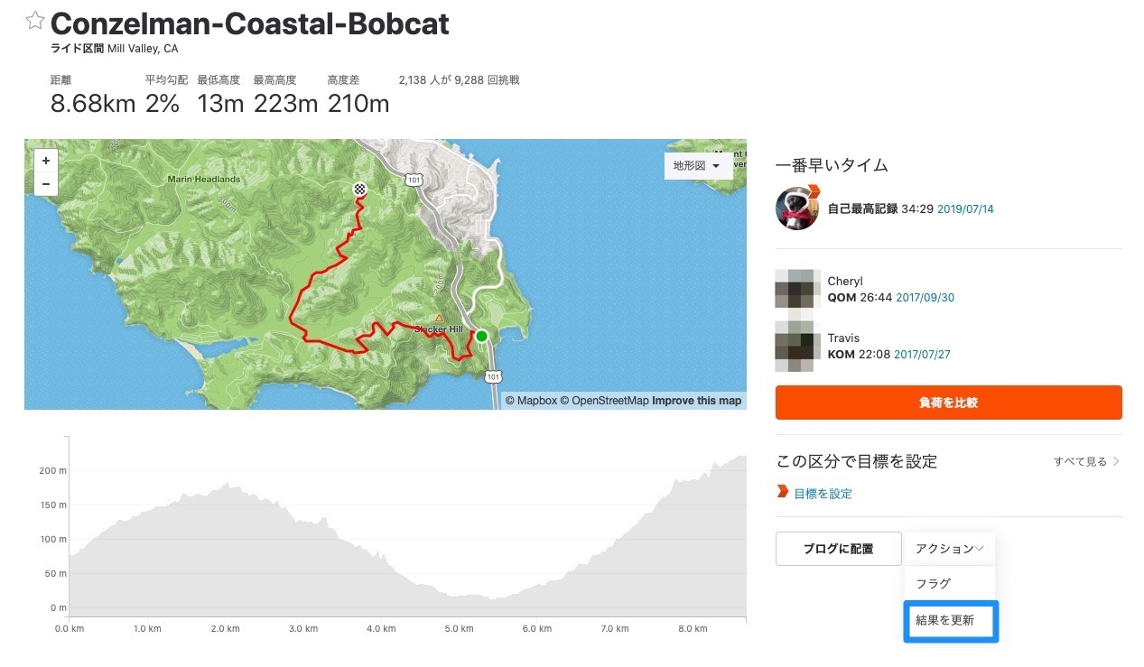 Strava___8_6_km________Mill_Valley__CA_-2.jpg