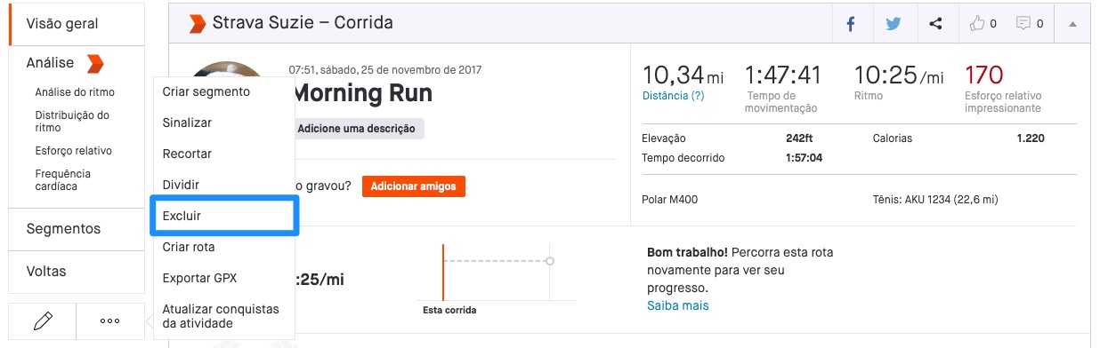 Morning_Run___Corrida___Strava.jpg