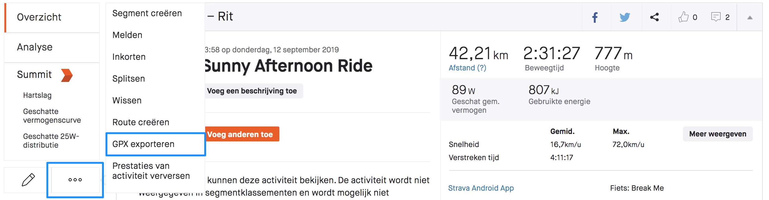 Banners_and_Alerts_and_Sunny_Afternoon_Ride___Rit___Strava.jpg