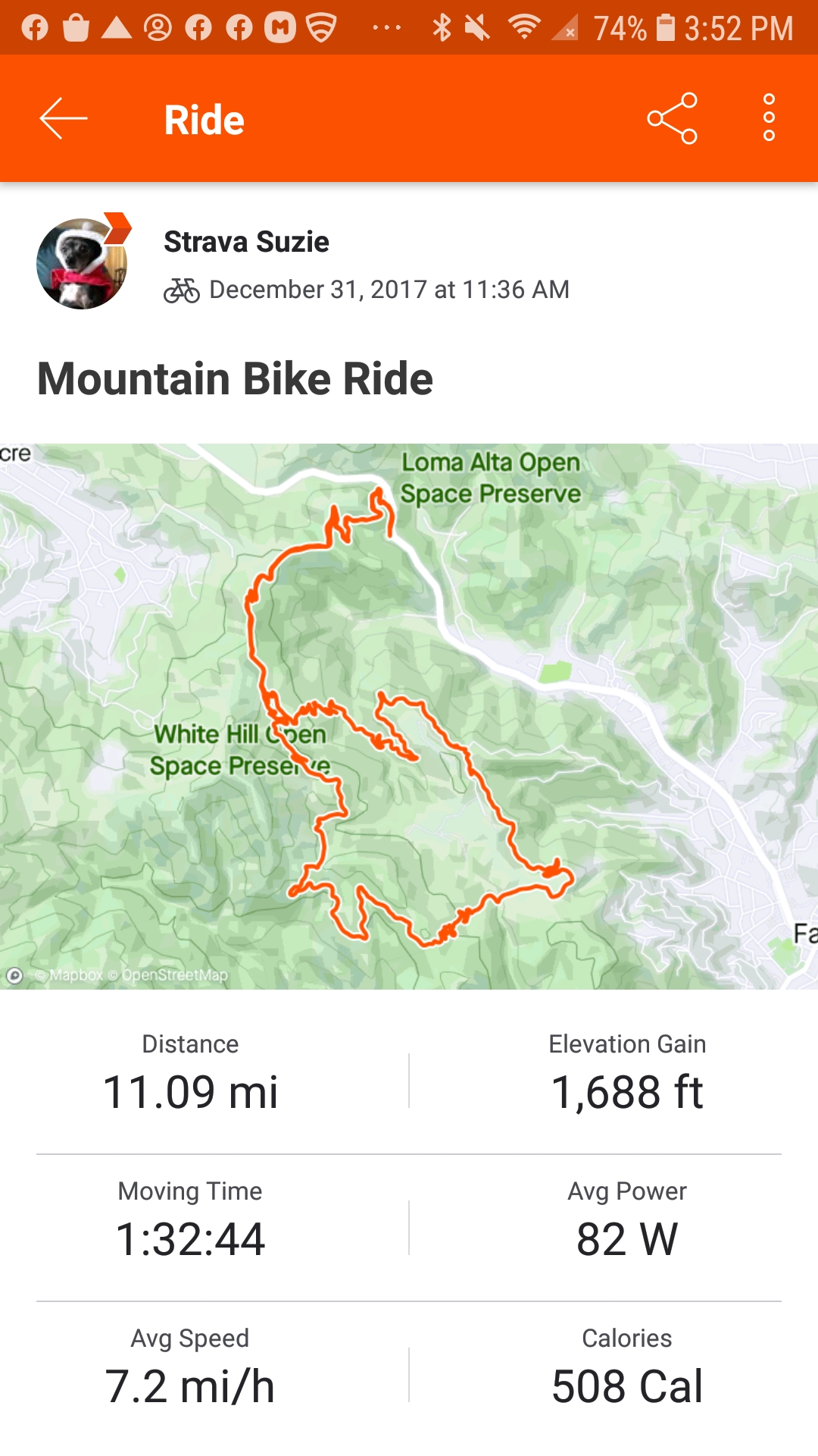Screenshot_20200407-155235_Strava__1_.jpg