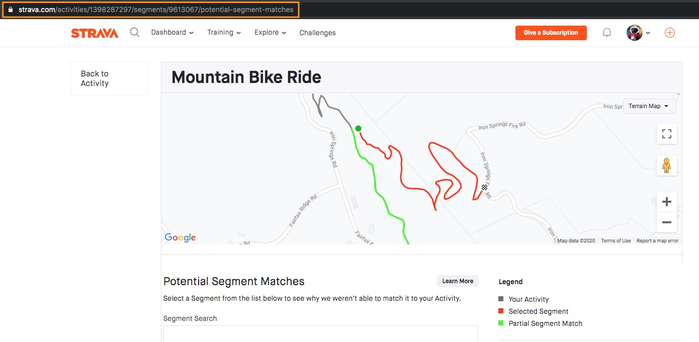 Mountain_Bike_Ride___Ride___Strava.jpg
