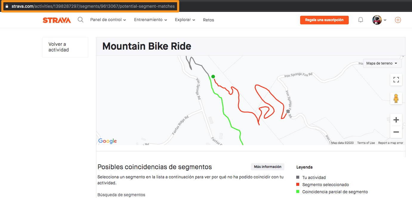 Mountain_Bike_Ride___Bicicleta___Strava.jpg