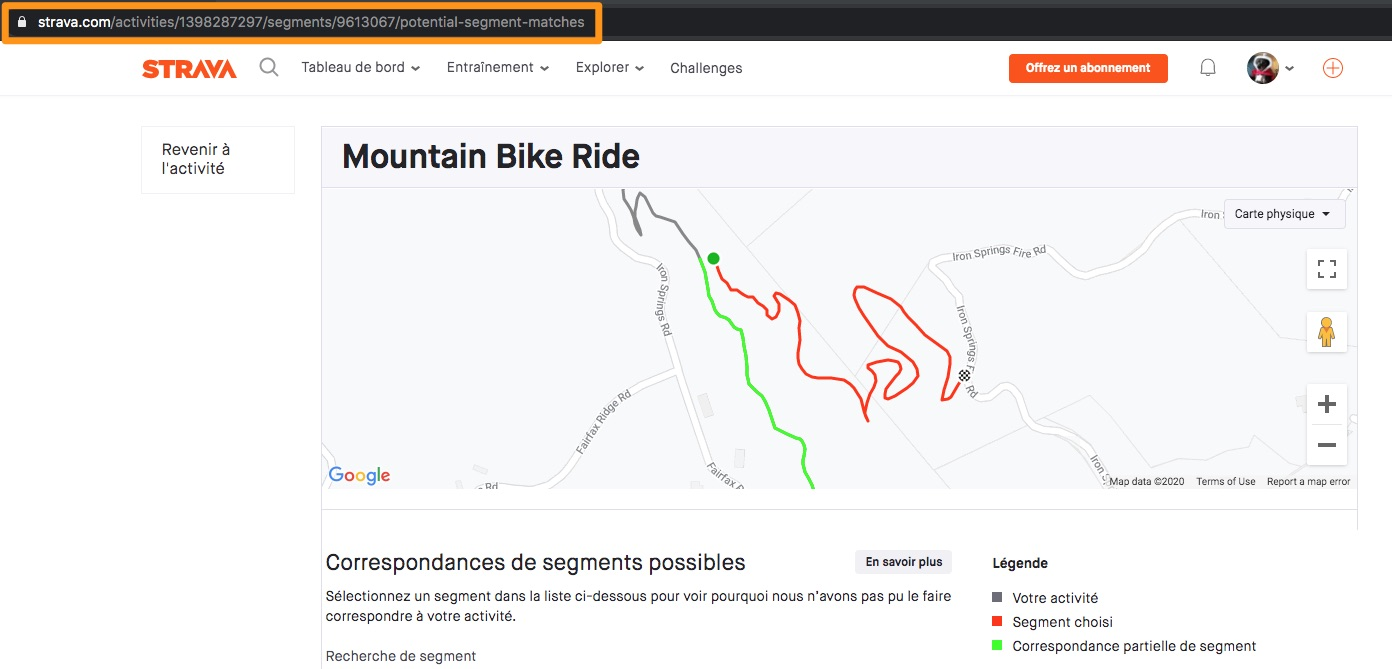Mountain_Bike_Ride___Sortie_a__ve_lo___Strava.jpg
